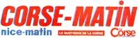 Logo Corse-Matin