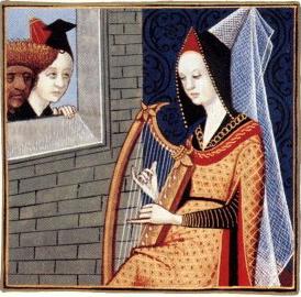 http://www.claudenadeau.net/images/medieval8.jpg